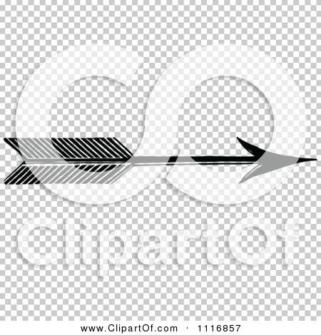 Transparent clip art background preview #COLLC1116857