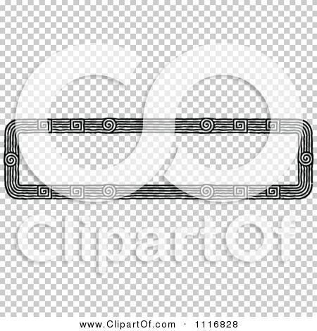 Transparent clip art background preview #COLLC1116828
