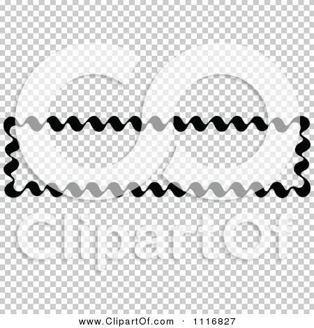 Transparent clip art background preview #COLLC1116827
