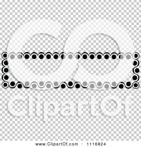 Transparent clip art background preview #COLLC1116824