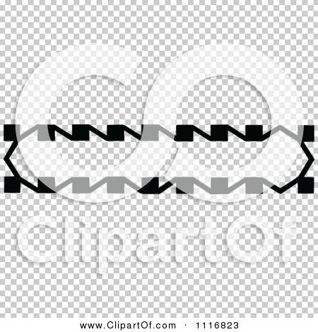 Transparent clip art background preview #COLLC1116823
