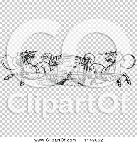 Transparent clip art background preview #COLLC1149662