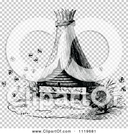 Transparent clip art background preview #COLLC1119681