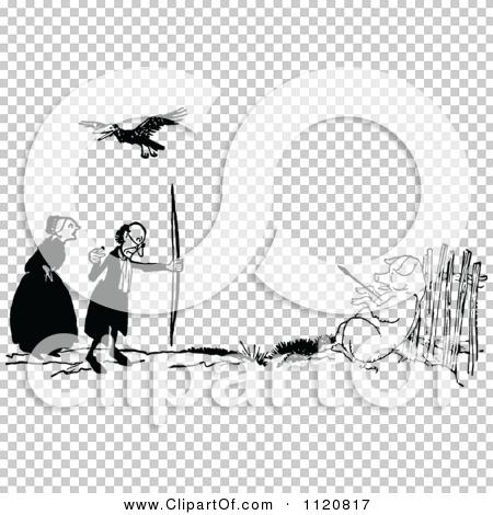 Transparent clip art background preview #COLLC1120817