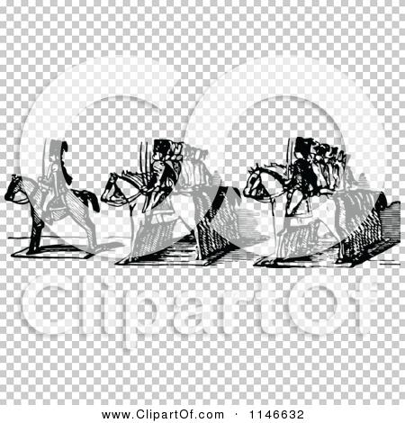 Transparent clip art background preview #COLLC1146632
