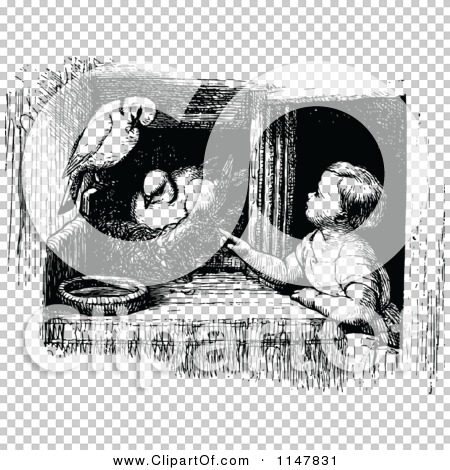Transparent clip art background preview #COLLC1147831