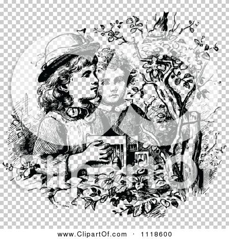 Transparent clip art background preview #COLLC1118600