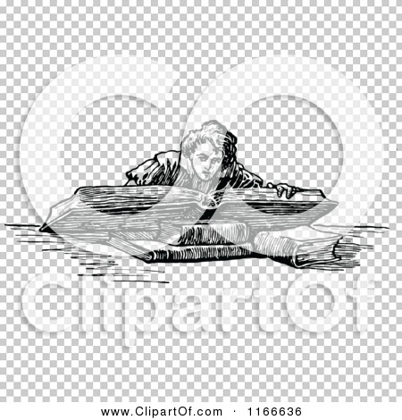 Transparent clip art background preview #COLLC1166636