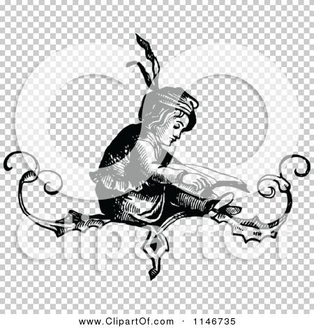 Transparent clip art background preview #COLLC1146735