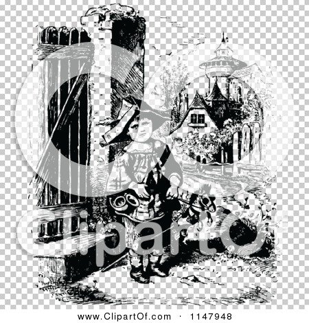 Transparent clip art background preview #COLLC1147948