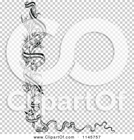 Transparent clip art background preview #COLLC1145757