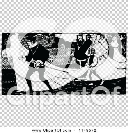 Transparent clip art background preview #COLLC1149572