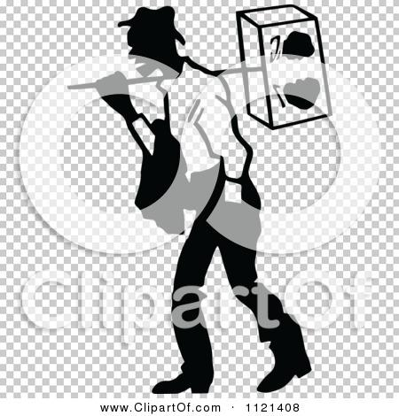 Transparent clip art background preview #COLLC1121408
