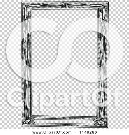 Transparent clip art background preview #COLLC1149286