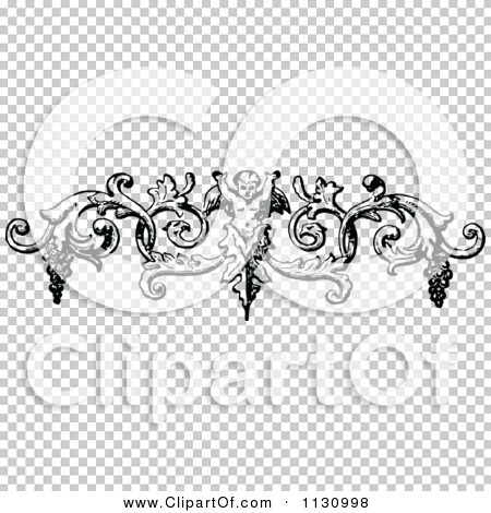 Transparent clip art background preview #COLLC1130998