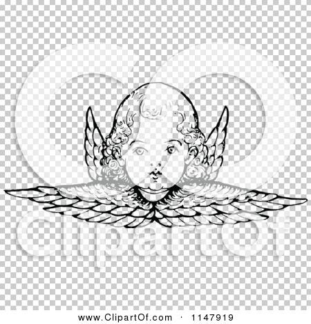 Transparent clip art background preview #COLLC1147919