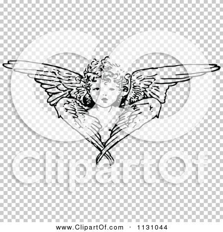 Transparent clip art background preview #COLLC1131044