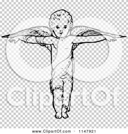 Transparent clip art background preview #COLLC1147921