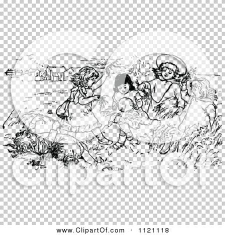 Transparent clip art background preview #COLLC1121118