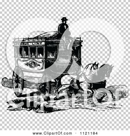 Transparent clip art background preview #COLLC1121184