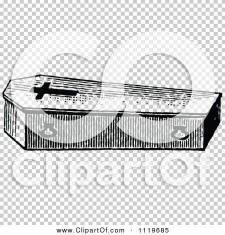 Transparent clip art background preview #COLLC1119685