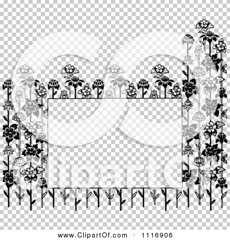 Transparent clip art background preview #COLLC1116906