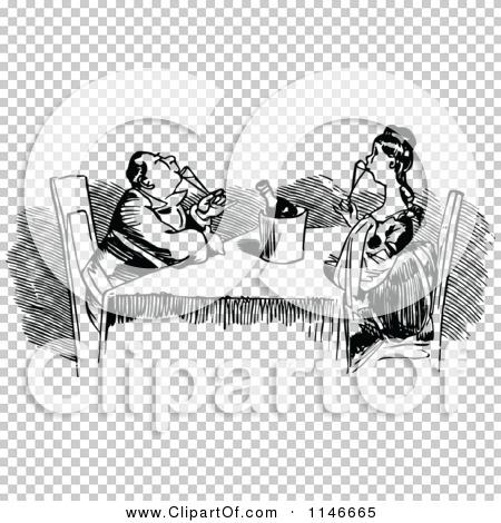 Transparent clip art background preview #COLLC1146665