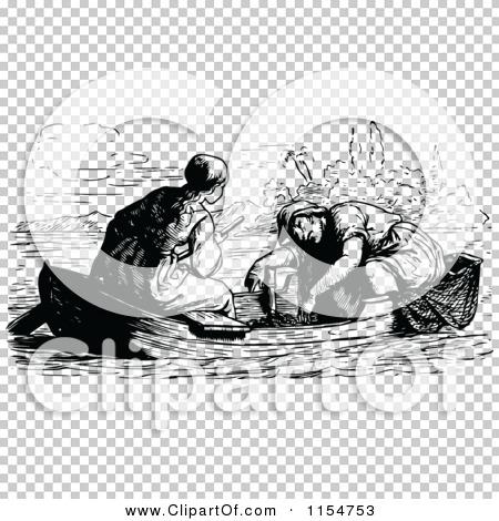 Transparent clip art background preview #COLLC1154753