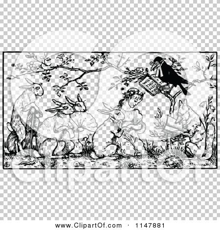 Transparent clip art background preview #COLLC1147881