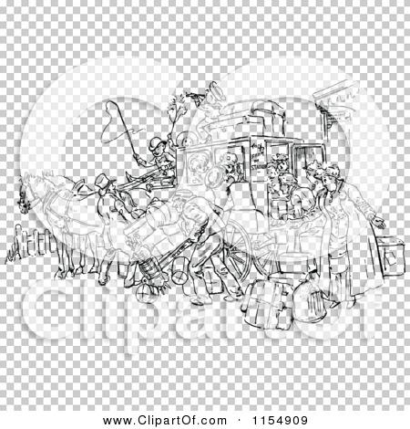 Transparent clip art background preview #COLLC1154909