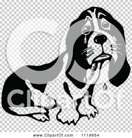 Transparent clip art background preview #COLLC1119654