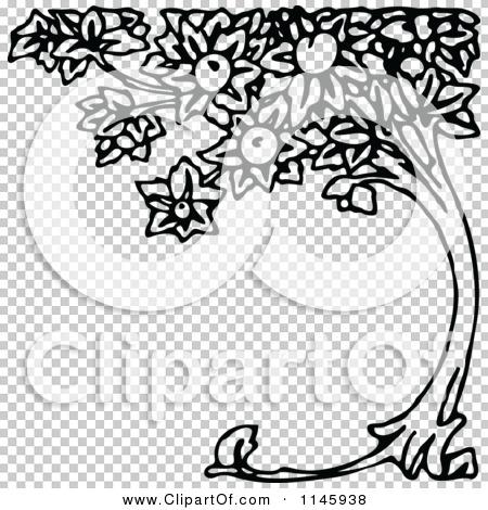 Transparent clip art background preview #COLLC1145938