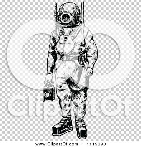 Transparent clip art background preview #COLLC1119398