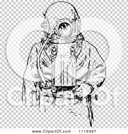 Transparent clip art background preview #COLLC1119397