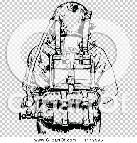 Transparent clip art background preview #COLLC1119395