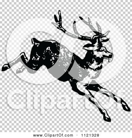 Transparent clip art background preview #COLLC1121328