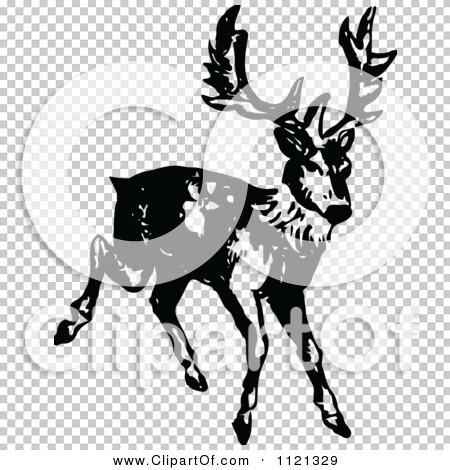 Transparent clip art background preview #COLLC1121329