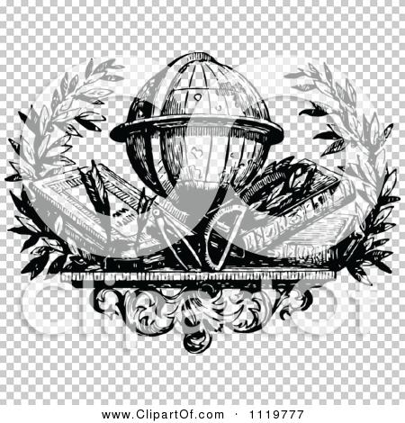 Transparent clip art background preview #COLLC1119777