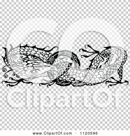 Transparent clip art background preview #COLLC1120596