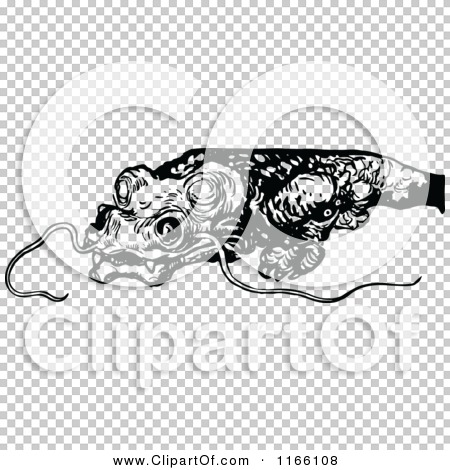 Transparent clip art background preview #COLLC1166108
