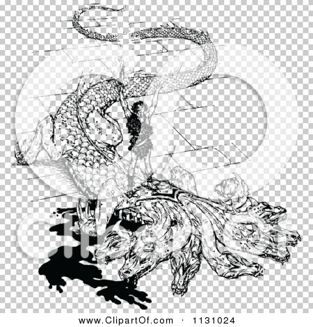 Transparent clip art background preview #COLLC1131024