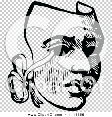 Transparent clip art background preview #COLLC1116855