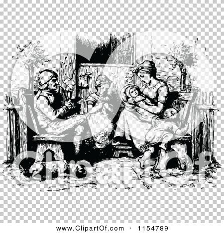 Transparent clip art background preview #COLLC1154789