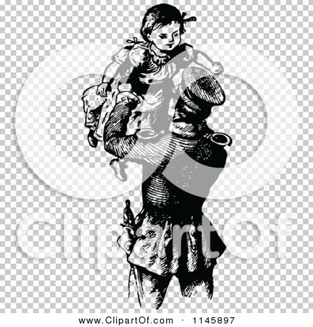 Transparent clip art background preview #COLLC1145897