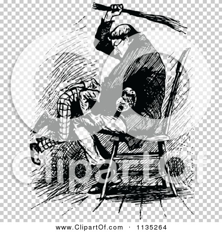 Transparent clip art background preview #COLLC1135264