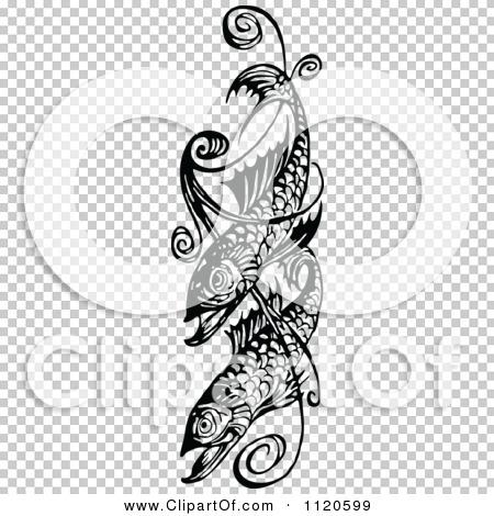 Transparent clip art background preview #COLLC1120599