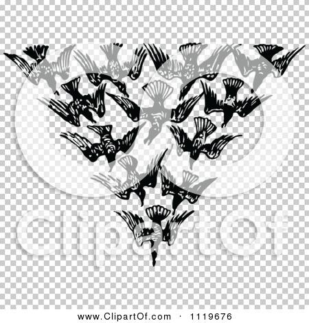 Transparent clip art background preview #COLLC1119676