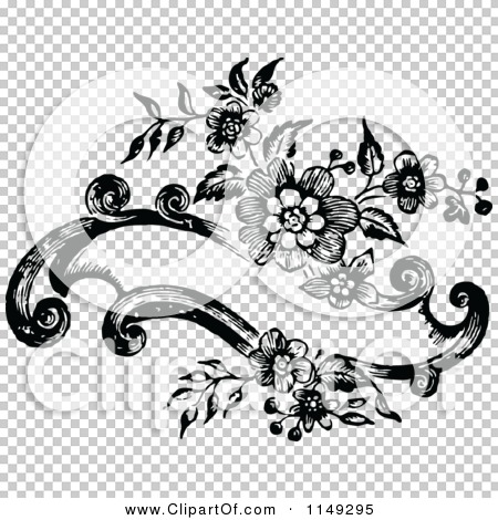 Transparent clip art background preview #COLLC1149295