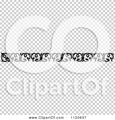 Displaying (17) Gallery Images For Nativity Border Black And White... Vintage Border Vector