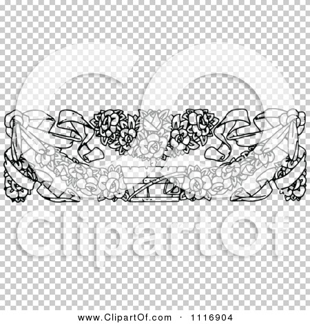 Transparent clip art background preview #COLLC1116904